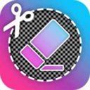 Cut Paste Photos & Video Frames Premium 1.9 APK Free Download
