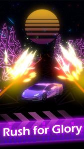 Beat Racing 1.4.9 APK Free Download for Android 3