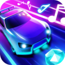Beat Racing 1.4.9 APK Free Download for Android