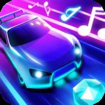 Beat Racing 1.4.9 APK free download