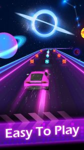 Beat Racing 1.4.9 APK Free Download for Android 2