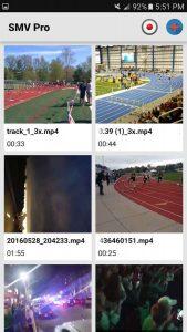 Slow Motion Video Pro 3.0.8 APK Free Download 3