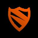 Blokada 5.16 Mod APK Free Download