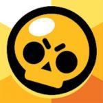 Brawl Stars Mod Apk 36.257 free download