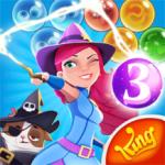 Bubble Witch 3 Saga 7.8.33 APK free download