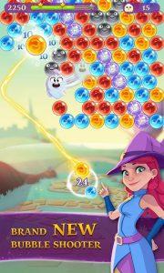 Bubble Witch 3 Saga 7.8.33 APK Free Download 3