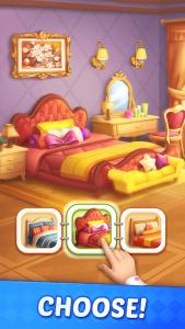 Candy Puzzlejoy 1.17.0 APK Free Download 4