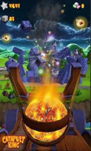Catapult King 2.0.46.4 APK Free Download 4