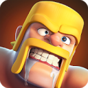 Clash of Clans Mod Apk 14.93.12 [Unlimited money](100% Working, tested!)