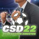 Club Soccer Director 2022 v1.2.1 APK Free Download