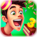 Cooking Diary 1.41.2 MOD APK Free Download