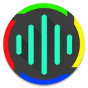 AudioVision for Video Makers 0.1.2 APK Free Download