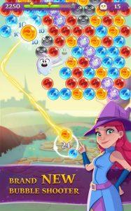 Bubble Witch 3 Saga 7.8.33 APK Free Download 1