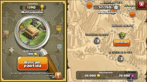 Clash of Clans Mod Apk 14.93.12 [Unlimited money](100% Working, tested!) 1
