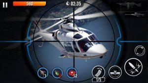 Elite Killer SWAT 1.5.4 APK Download 4