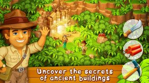 Farm Paradise 2.26 for Android Free Download 4