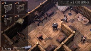 Frostborn 1.10.34.21032 APK Free Download 3