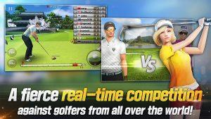 Golf Star 9.1.1 APK Free Download 4