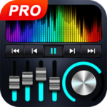 Download KX Music Player Pro 2.0.1