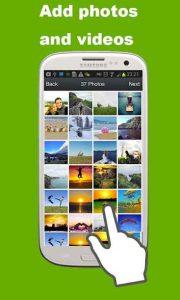 KlipMix Free Video Editor 4.7.9 APK Free Download 2