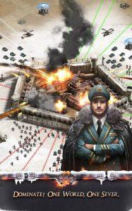 Last Empire War Z Strategy 1.0.349 APK Free Download 4