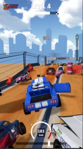 Mad Racing 3D 0.7.3 APK Free Download 4