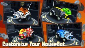 MouseBot 2021.08.11 APK Free Download 4