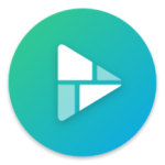 Download RealTimes Video Maker 5