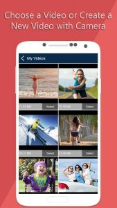 Reverse Video Movie Camera Fun Premium 1.55 APK Download 2