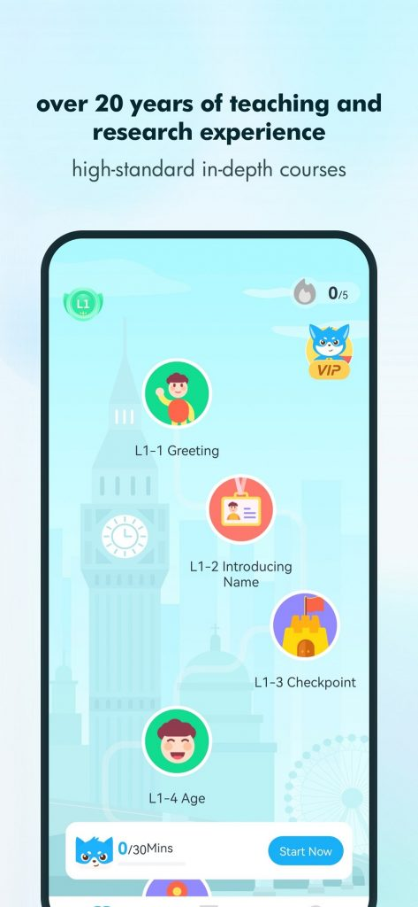 Duolingo 5.21.2 Foreign Language Learning APK Download for Android 4