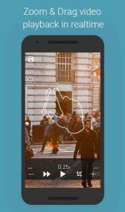 Video Slow Reverse Player Premium 3.0.25 APK Free Download 3