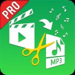 Download Video to MP3 Pro Ringtone Maker, MP3 Compressor