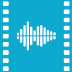 Download audiofix pro for android