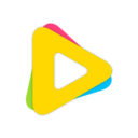 Textro Animated Text Video 1.1 APK Free Download
