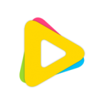 Download textro animated text video apk for android