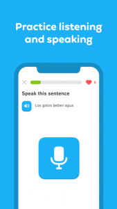 Duolingo 5.21.2 Foreign Language Learning APK Download for Android 1