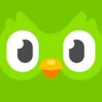 Duolingo 5.21.2 Foreign Language Learning APK Download for Android