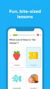 Duolingo 5.24.1 Mod APK Free Download 3