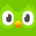 Duolingo 5.24.1 Mod APK Free Download