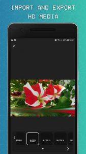 EZ Glitch Video Editor 3D Trippy Glitch Effects PRO 1.2.5 APK Download 3