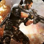 Elite Killer SWAT 1.5.4 APK free download