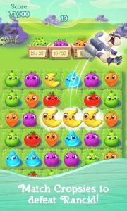 Farm Heroes Super Saga 1.57.0 APK Free Download 2
