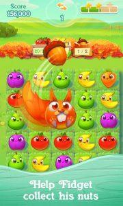 Farm Heroes Super Saga 1.57.0 APK Free Download 3