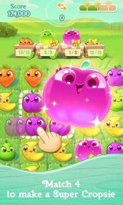 Farm Heroes Super Saga 1.57.0 APK Free Download 1