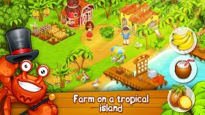 Farm Paradise 2.26 for Android Free Download 3