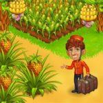 Farm Paradise 2.26 APK Free Download