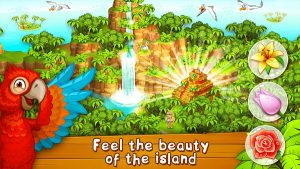 Farm Paradise 2.26 for Android Free Download 2