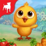 FarmVille 2 APK new update free download