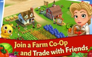 FarmVille 2 APK new update Free Download for Android 3