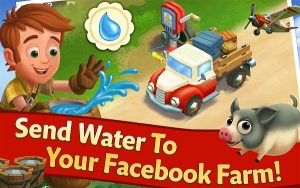 FarmVille 2 APK new update Free Download for Android 2